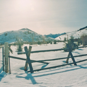 whcr-winter-idaho.jpg